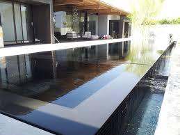 renovation contractors outdoor ideas and spa nj houston