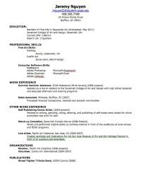 Entry Level Accountant Resume Sample by Accounting Resume Maker Entry Level Accounting Resume Sample