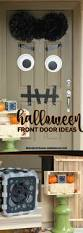 halloween fun party ideas 1552 best boy u0027s halloween party images on pinterest halloween
