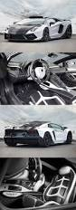 lamborghini custom interior best 25 lamborghini aventador interior ideas on pinterest