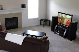 Cool Room Setups Ideas Living Room Setups Design Living Room Setups For
