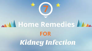 kidney infection home remedies for kidney infection youtube