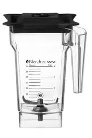 oster versa pro performance blender and black friday and amazon oster blstvb 000 000 versa powerful performance blender black by