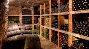 wine cellar doors stunning home design