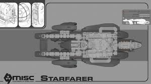 misc starfarer ovelayed floor plan starcitizen