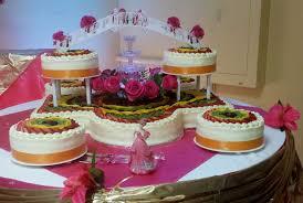 cakes for cakes the market at larimer square denver co