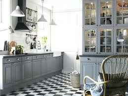 blue kitchen tiles ideas blue kitchen ideas moute
