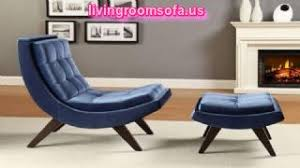 Small Chaise Small Chaise Lounge Chair For Bedroom