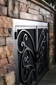 Fireplace Stuff - best 25 fireplace gate ideas on pinterest picket fence decor