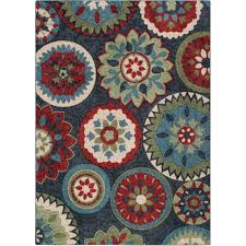 Standard Runner Rug Sizes Area Rugs Fabulous Furniture Living Room Rugs Area Target Cheap