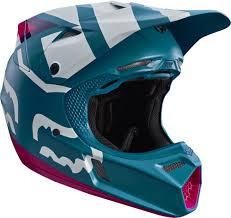 motocross helmets sale fox motocross helmets sale usa shop the best deals for your