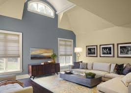 living room beautiful living room colors stunning modern colours