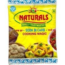 bicarbonate en cuisine sodium bicarbonate in ahmedabad gujarat manufacturers suppliers