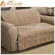 stretch sofa cover stretch sofa cover suppliers and manufacturers