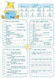 english worksheet verbs and adverbs worksheet ideas for the
