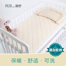 china thin mattress china thin mattress shopping guide at alibaba com