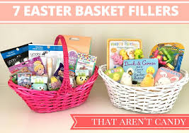 7 easter basket fillers that aren t candy sam dobson writes