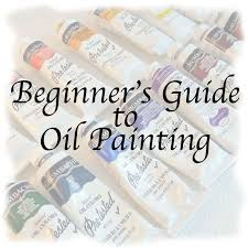 best 25 painting with oils ideas on pinterest oil painting