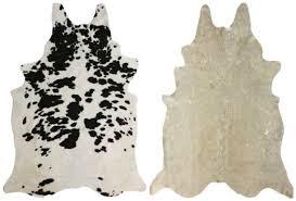 living room cow hide rugs u0026 zebra hides with cowhide rug and