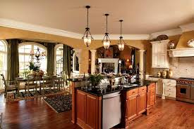 gourmet kitchen ideas image result for http jdsinnovativehomeconcepts