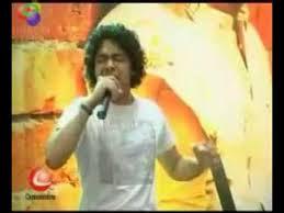 mtv unplugged india mp3 download ar rahman a r rahman naresh iyer kannukkul kannai unplugged mp3 free songs