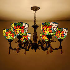 Turkish Chandelier Turkish Chandelier 6 Light For Lighting