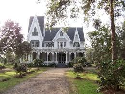 Old Southern Plantation House Plans 102 Best Plantation Homes Images On Pinterest Plantation Homes