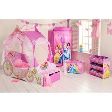 deco chambre princesse disney chambre princesse disney tinapafreezone com