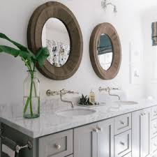 fascinating bathroom mirror ideas for a small pictures ideas