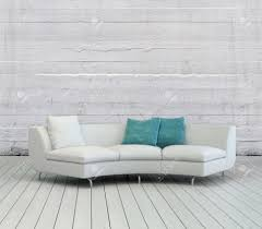 White Sofa Pinterest by Sofa 7 Elegant Sofa Bed White White Leather Sofas 1000 Ideas