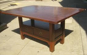 drop leaf kitchen table u2013 helpformycredit com