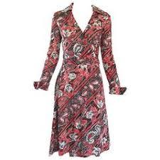 vintage diane von furstenberg dvf wrap dresses scarves u0026 more