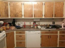 White Cabinet Doors Marvelous White Wood Kitchen Cabinet Doors Awesome Brown Glass