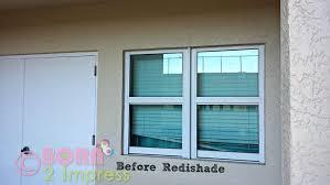 readi shade easy to install window shades