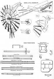 aermotor usa made windmills windmills farm garden