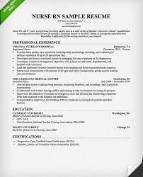 charge resume rn resume charge charge resume resume cv cover letter