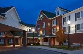 Comfort Inn West Duluth Minnesota Comfort Inn West Duluth Mn 2018 Hotel Review Family Vacation