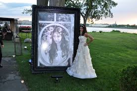 staten island wedding venues s ristorante weddings get prices for staten island