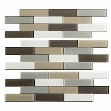 aspect backsplash styles and finishes gallery aspect