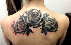 imagenes rosas tatoo 30 ideas de tatuajes de rosas de hombre mujer fotos significado