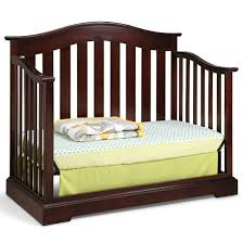Stork Craft Tuscany 4 In 1 Convertible Crib by Convertible Baby Cribs Under 200 Sorelle Tuscany Convertible Crib