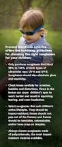 Preventing Blindness 35 Best Macular Degeneration Images On Pinterest Optometry Eye
