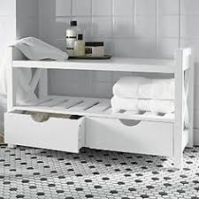 Bathroom Bench With Storage 25 Bathroom Bench And Stool Ideas For Serene Seated Convenience