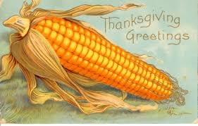 Thanksgiving Vintage 34 Vintage Thanksgiving Postcards Free Domain Images