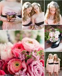30 best flowers gift baskets 4 men images on pinterest flower