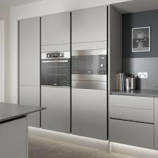 kitchen cabinet lighting ideas uk contemporary kitchen lighting uk