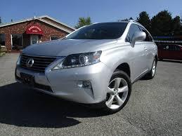lexus rx 2013 2013 lexus rx 350 in elma ny parkview auto sales