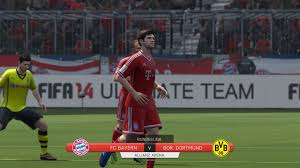fifa 14 full version game for pc free download fifa 14 benchmarked notebookcheck net reviews