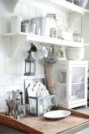 farmhouse kitchen ideas on a budget kitchen decorating ideas on a budget cheriedinoia com