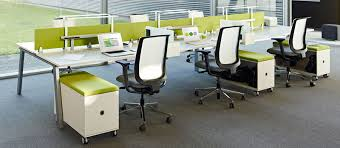 mobilier professionnel bureau de bureau professionnel à niort deux sèvres 79 poitiers vienne